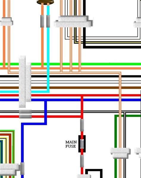 ts185 wiring diagram 20 wiring diagram images wiring