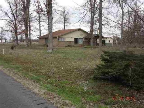 4387 jackson school rd benton kentucky 42025 foreclosed