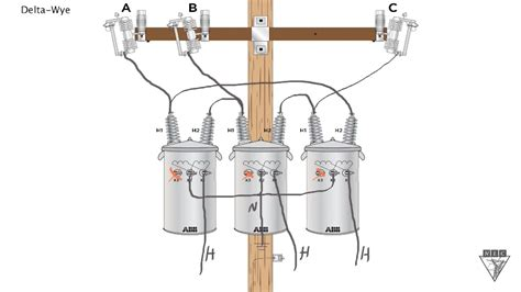 delta transformer wiring diagram on calculating 3 phase