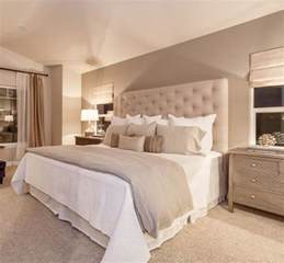 bedroom ideas with beige walls 17 best ideas about beige bedding on master