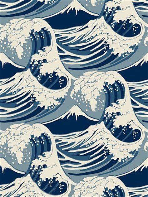 japanese line pattern 25 best ideas about japanese patterns on pinterest wave