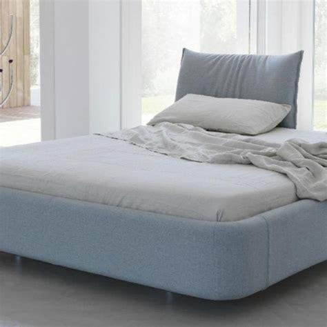 da letto caccaro camere da letto bologna