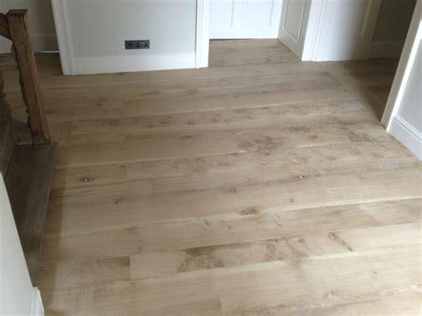 Wood Flooring Installation   Grayshott, Godalming