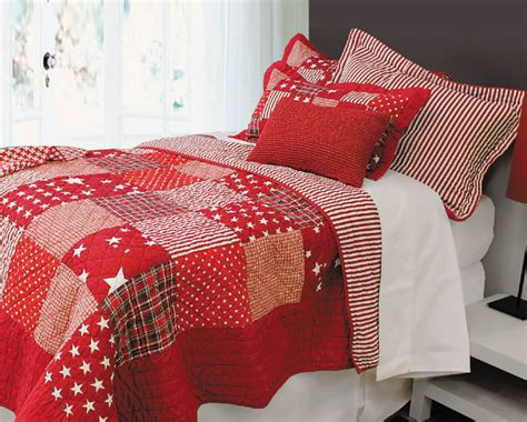starry night comforter starry nights red by alamode home beddingsuperstore com