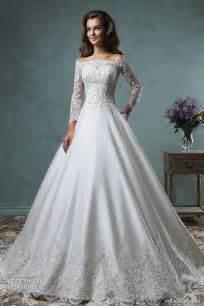 wedding and bridal dresses amelia sposa 2016 wedding dresses volume 2 wedding