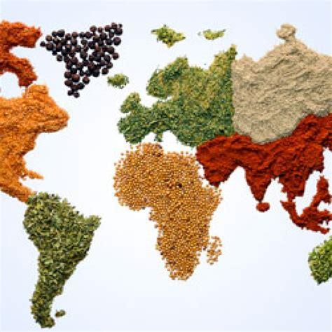 merceologia degli alimenti la sicurezza alimentare e la merceologia dei cereali mv