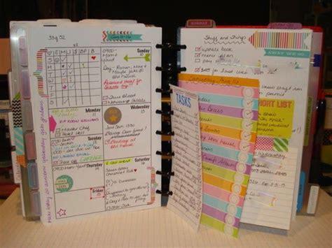 29 best planner ideas images on pinterest planner ideas mais de 1000 ideias sobre arc notebook no pinterest