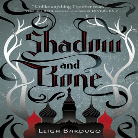 shadow and bone trilogy shw downloads d e f quot quot anthology s quot quot a b c