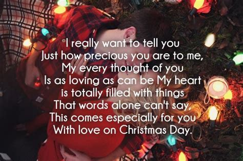 christmas love poems   christmas love quotes christmas love quotes   merry