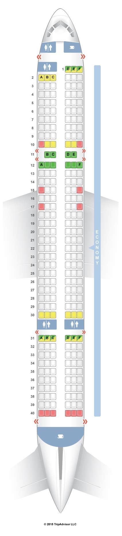 thomson seat cl seat map thomson dreamliner brokeasshome