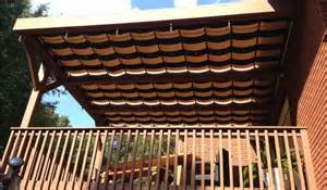 Retractable Roof Pergola Sale by Retractable Roof Pergolas Made For The Sun And Shade
