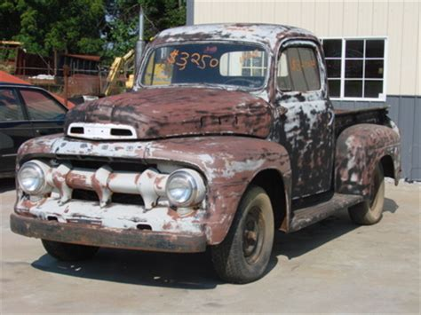 1948 ford truck for sale 1948 ford f1 ford trucks for sale trucks antique