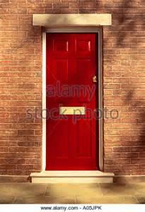 Front Door Letter Boxes Letter Box Door Stock Photos Letter Box Door Stock Images Alamy