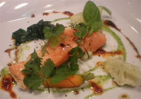 robert rodriguez restaurant carcassonne restaurant restaurant robert rodriguez restaurant l