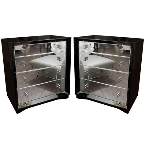 black chest of drawers with mirror black dresser with mirror drawers white 6 drawer dresser