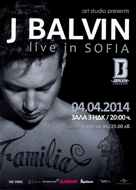 j balvin poster j balvin 04 2014