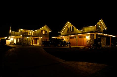 custom length christmas lights comprehensive guide for cutting custom sized lights