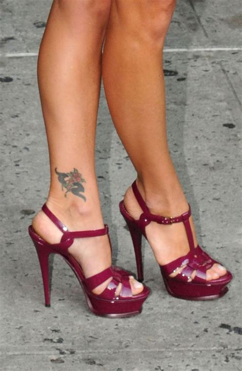 kelly ripa tattoo 17 best ideas about ripa on