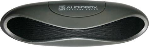 Audio Box P 5000 Btmi audiobox p5000 btmi bluetooth portable speaker metal gun
