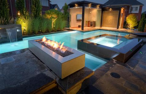 robata linear outdoor by paloform habitusliving