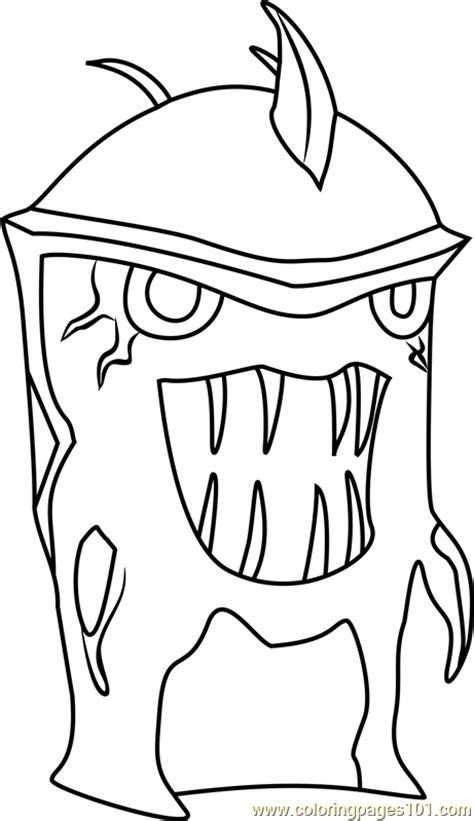 slugterra coloring pages download harmashelt coloring page free slugterra coloring pages