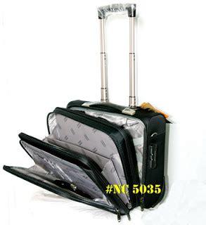 Harga Tas Merk Navy Club tas laptop ransel trolley koper backpack travel bag