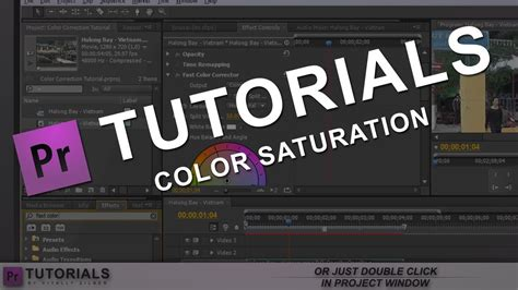 tutorial adobe premiere pro cs5 pdf adobe premiere pro cs5 tutorial for beginners pdf