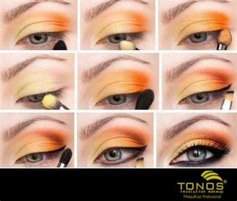 top maquillaje profesional paso a paso wallpapers 135 best images about maquillaje profesional on pinterest