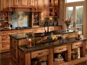 Rustic Country Kitchen Design Kitchen Rustic Italian Kitchen Designs For Warm And Soft Ambiance Italian Style Kitchen