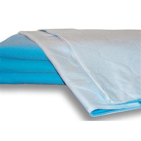 incontinence pads for bed community incontinence bed pads sports supports mobility healthcare products