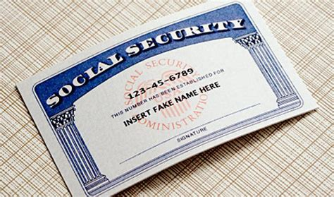 real social security card template buy and real passport id card driver s license