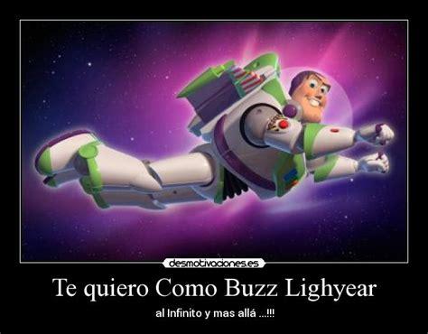 imagenes que digan te quiero al infinito y mas alla te amo hasta el infinito y mas alla buzz lightyear imagui