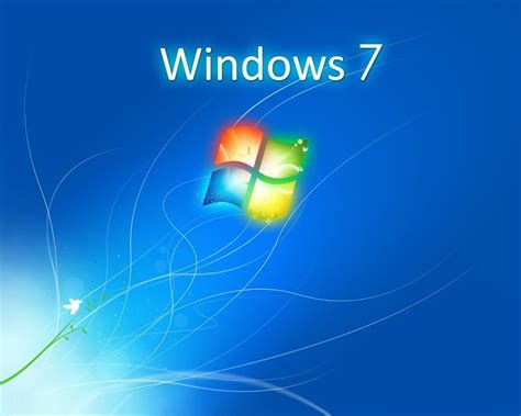 background themes microsoft microsoft desktop backgrounds free hd microsoft desktop