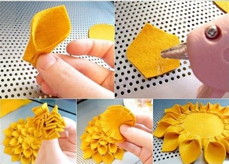 simple craft projects for seniors crafts for seniors craftshady craftshady