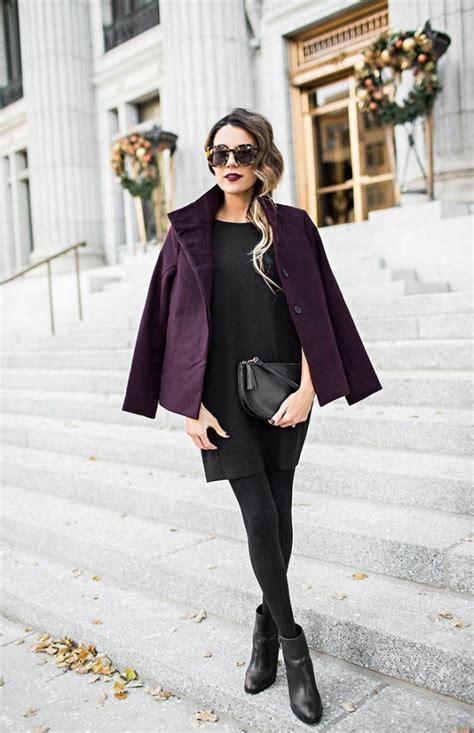 Chelsea Tunik Blouse 17 ideas to add burgundy to your pretty designs