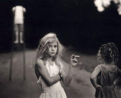 vicky scesa | photography & philosophy: regarding the work