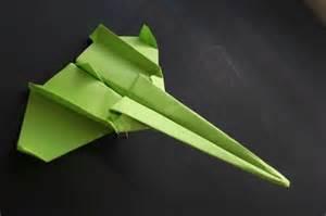 papier le comment faire un avion en papier astuces et mod 232 les pour