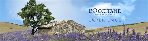l occitane en provence si鑒e l occitane en provence wants you to a painting