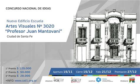concursos pediatras gobierno de la ciudad 2016 concurso nacional de ideas para el nuevo edificio de la