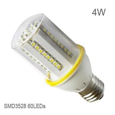Lu Led Corn Light 4w 18 best images about led corn light on light bulb l warm and studios
