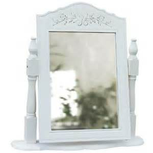 white distressed dressing table hits for other dressing table mirror white
