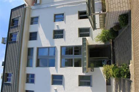 Provisionsfrei Wundersch 246 Ne Wohnung Mit Garten In