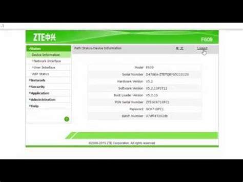 Wifi Indihome cara terbaru mengganti nama dan password wifi indihome