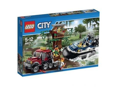 new lego city sets 2015 lego minifigures lego city sw police 2015 sets 60065