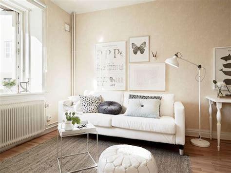 schwedischer landhausstil einrichten dekorieren akzente setzen estilo vintage estilos deco