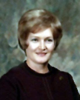 dortha dot hale obituaries magnoliareporter