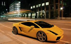 lamborghini gallardo city by awe inspired on deviantart
