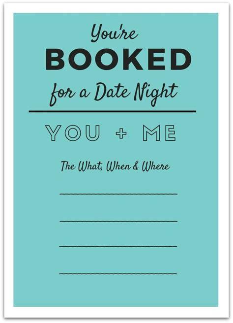 7 No Holds Date Ideas by Best 20 Date Jar Ideas On Wedding