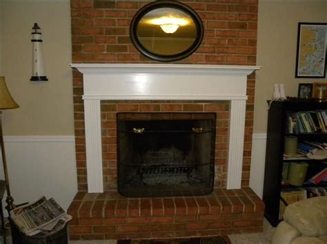 kitchen mantel decorating ideas 50 best images about fireplace mantel decorating on