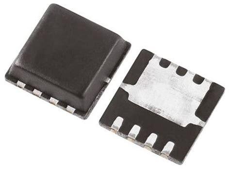 schottky diode cree c3d1p7060q cree c3d1p7060q silicon carbide schottky diode 7a 600v 8 pin qfn cree